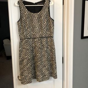 Outback Red Limited Dress, size 10,